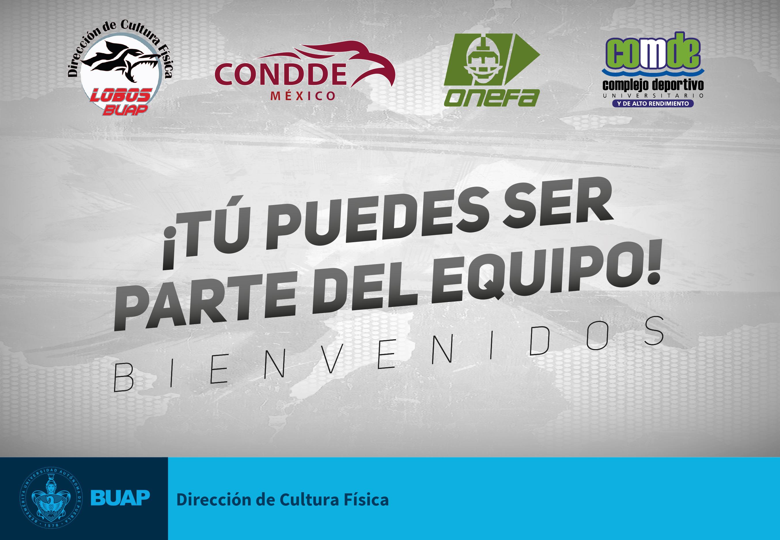 23ebba705 Benemérita Universidad Autónoma de Puebla
