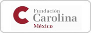 Fundaci�n Carolina M�xico
