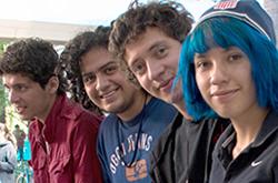 """Estudiantes de la BUAP ganan en el """"Primer Concurso Puebla App Innovation"""""""