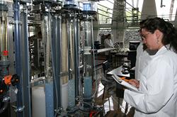 Ingenierías de la BUAP aseguran el éxito profesional de un gran porcentaje de egresados