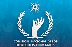 La BUAP busca certificación de la CNDH en materia de derechos humanos