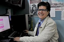 Investigadores de la BUAP proponen mejorar los actuales modelos educativos