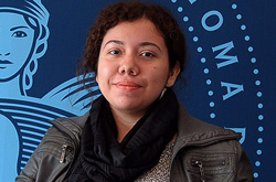 No venía con el objetivo de obtener el puntaje más alto, sólo quería ser admitida en la BUAP: Fernanda Antonio Solís