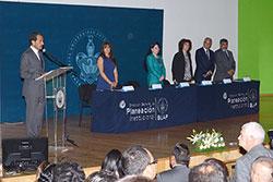 En México, la ciencia debe consolidar la economía del conocimiento: Julia Tagüeña Parga
