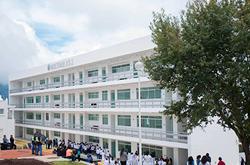 Con campus temáticos y licenciaturas pertinentes, la BUAP vive en las regiones del estado
