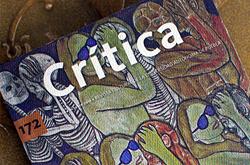 Revista Crítica número 172