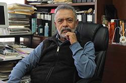A través de estructuras multifractales, Carrillo Estrada y su grupo reinterpretan la Física