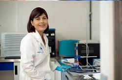Científicos de la BUAP desarrollan metodología para identificar glifosato en alimentos