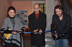 Museo Universitario Casa de los Muñecos inaugura exposición Paradiso