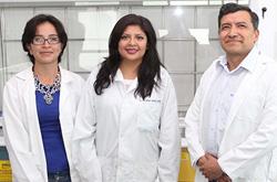 """Investigadores de la BUAP ganan el Certamen """"Javier Barros Sierra"""" 2017, de Fundación UNAM"""