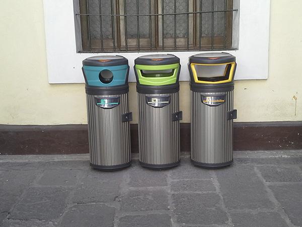 Resultado de imagen para programa de residuos buap