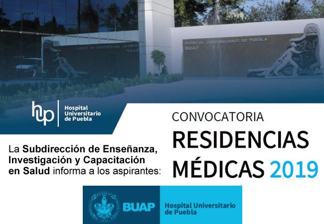 a4b259df8 Benemérita Universidad Autónoma de Puebla